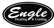 Engle Heating and Cooling Inc